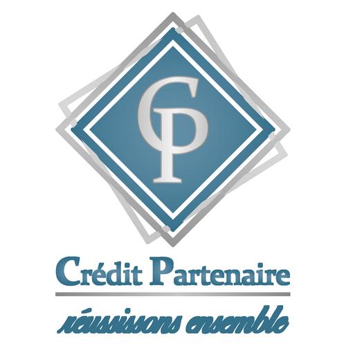 Credit Partenaire